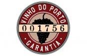 Portugalsko - Portská vína