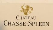 Chateau Chasse Spleen