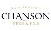 Chanson Pére e fils