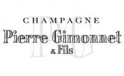 Pierre Gimonnet