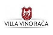 Chateau Palugyay- Villa vino R