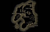 Palírny na ostrově Islay