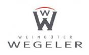 Wegeler
