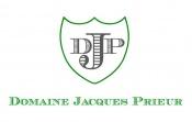 Jacques Prieur