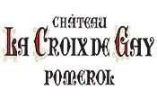 Chateau la Croix de Gay