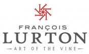 Francois Lurton
