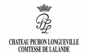 Chateau Pichon Comtesse