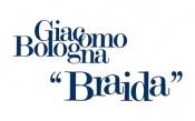 Braida di Giacomo Bologna