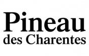 Francie - Pineau des Charentes