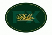 F.X.Pichler