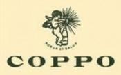 Coppo