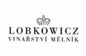 Lobkowiczké sklepy Mělník