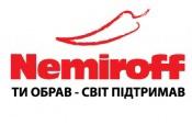 Nemiroff