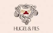 Hugel e fils