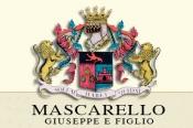Giuseppe Mascarello e Figlio