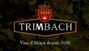 F.E.Trimbach