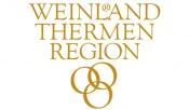 Dolní Rakousy Thermenregion