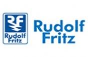 Rudolf Fritz