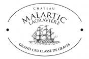 Chateau Malartic Lagraviére