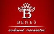 Vinařství Beneš