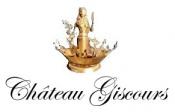 Chateau Giscours