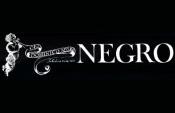 Negro Angelo e figli