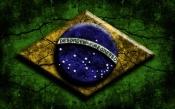 Brazílie - Rum a Cachaca