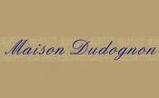 Dudognon