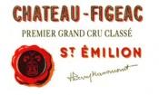 Chateau Figeac