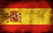 Španělsko - Kanarske ostrovy