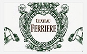 Chateau Ferriere