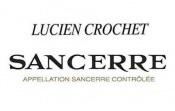 Lucien Crochet