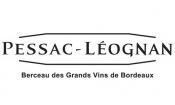 Bordeaux Pessac Léognan