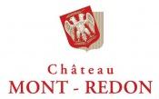 Chateau Mont Redon