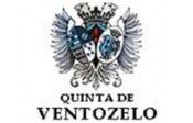 Ventozelo