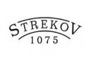 Strekov 1705