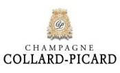 Collard Picard