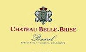 Chateau Belle Brise