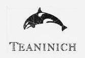 Teaninnich