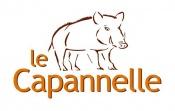 Capannelle