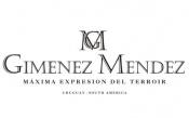 Gimenez Mendez