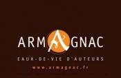 Francouzský Armagnac