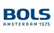Bols Amsterdam