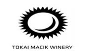Macik Winery