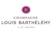 Louis Barthélémy