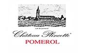 Chateau Plincette