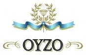 Řecké Ouzo