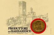 Produtori del Barbaresco