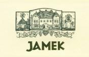 Josef Jamek