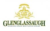 Glenglassaught